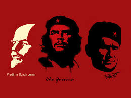Che Guevara Flag 48 Free Communism Wallpapers Backgrounds