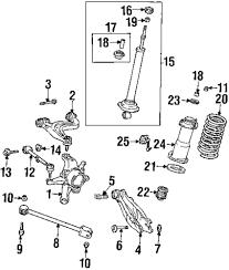 lexus is300 parts diagram browse a sub category to buy parts from jm lexus parts jmlexus com