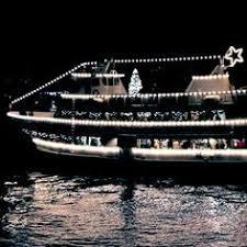 9 must see christmas lights displays las noches de las