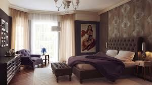 wandfarbe wohnzimmer beispiele wohndesign kleines moderne dekoration grau weiß lila wohnzimmer