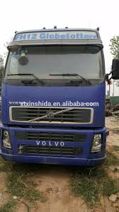 used volvo fh12 trucks used volvo fh12 trucks suppliers and used volvo fm12 fh12 tractor truck buy volvo fm12 truck used