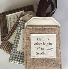 themed luggage tags luggage tag outlander themed fan gift luggage tags travel