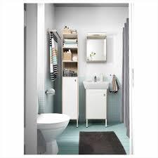 bathroom storage idea bathroom small bathroom storage ideas ikea furniture ideas ikea
