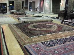 Area Rugs Albany Ny by Oriental Rug Collections Jafri Rugs
