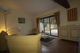 chambre d hote rust bed and breakfast chambre d hôtes la bastide des passions moissac