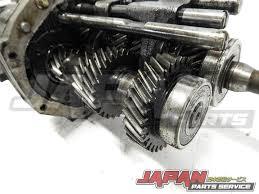 100 repair workshop manual for mitsubishi 89 triton new