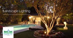 Landscape Lighting Supply Landscape Lighting Shop At Our Bakersfield Landscape Supply