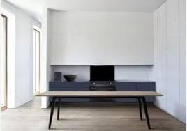 minimalist small kitchen design warm minimalist kitchen designs