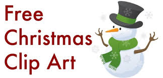 christmas scroll cliparts free download clip art free clip art