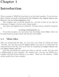 esl phd thesis proposal ideas custom phd essay writing site for