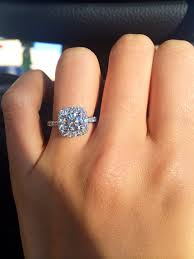 engagement ring builder wedding rings design your own ring custom engagement ring