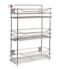 kitchen rack designs kitchen stainless steel kitchen rack wonderful decoration ideas