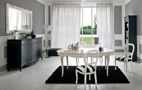 some dining room mirrors ideas interior design inspirations using