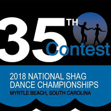 2014 national shag contest national shag dance chionships home facebook