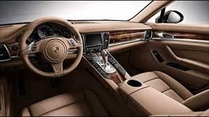 porsche cayenne 2016 interior porsche panamera 2016 car specifications and features interior