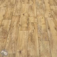 Antique Walnut Laminate Flooring Elan Vintage Walnut Flooring Superstore