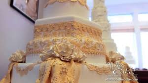 wedding cake houston wedding cakes in houston who made the cake
