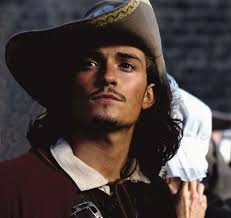 will turner wallpapers widescreen wallpapers of will turner wp