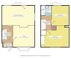 2 bedroom property for sale in orpington your move