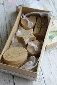 hochzeitsgeschenke standesamt als geschenk zur standesamtlichen trauung eignet sich diese kiste