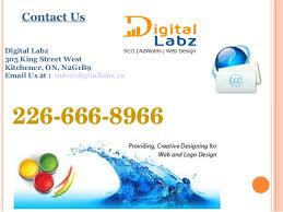 affordable web design u0026 web development company kitchener