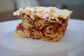 easy pasta recipes pasta bake recipe