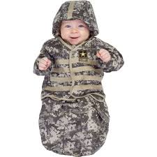 Halloween Costumes For Baby Boy 35 Best Army Costume Images On Pinterest Army Costume Costumes