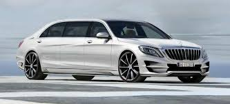 2015 mercedes s class price ares atelier reveals its mercedes s class
