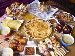 portail cuisine du maghreb wikipédia