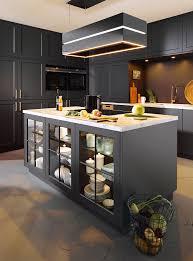 60 modern kitchen cabinets ideas modern kitchen cabinets vienna