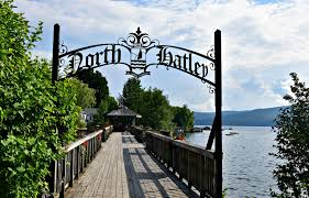 favourite must sees in the eastern townships of quebec canada