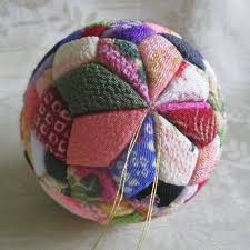332 best craft quilted images on folded