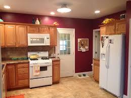my kitchen behr classic berry my house u0026 diys pinterest