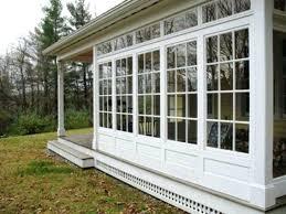 Houzz Backyard Patio by Outdoor Patio Enclosure Ideas Cheap Patio Enclosure Ideas Deck