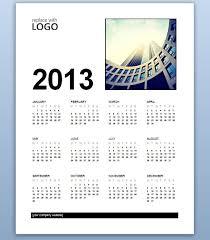 resume templates word free 2016 calendar microsoft word 2013 calendar carbon materialwitness co