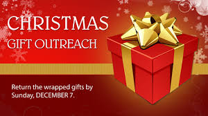 christmas gift outreach calvary chapel stone mountain