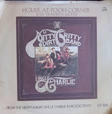 house at pooh corner nitty gritty dirt band house at pooh corner travelin u0027 mood