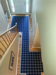custom rugs baltimore maryland