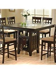 kitchen u0026 dining room tables amazon com