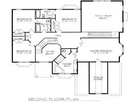 Parkview Floor Plan Oieni Construction Parkview Floor Plans