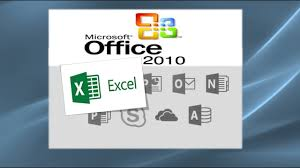 excel 2010 tutorial a comprehensive guide to excel for anyone