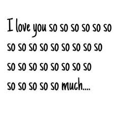 imagenes de i love you so much i love you so much pictures wallpaper images