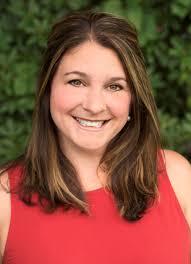 Senior Technical Recruiter Resume Erica Johns Senior Technical Recruiter U0026 Resource Manager Itech