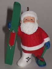 broken leg ornament ebay