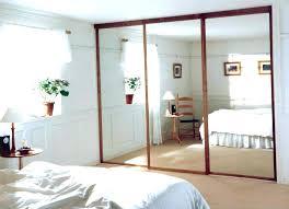 Ikea Bifold Closet Doors Bedroom Ikea Closet Doors Ikea Closet Doors For Sloping