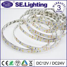 led cer awning lights sels 2835w30 12a m china super brightness 2835smd waterproof led