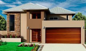 two storey house plans න ව ස ස ලස ම හ ඉ ජ න ර සහය create