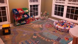 kids room design extraordinary area rugs for kids rooms design