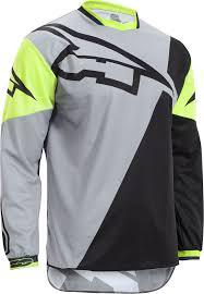 vintage motocross jersey axo protectors axo a2 ltd jerseys offroad axo helmets usa