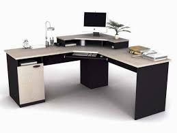 Desks Modern Modern Computer Desks For Home Awesome Homes Contemporary